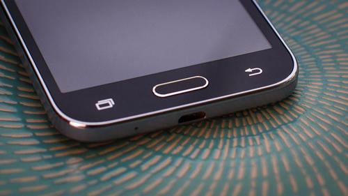 Đánh giá Samsung Galaxy Core Prime: Rẻ và đơn giản - 7