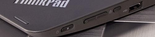 Đánh giá Lenovo ThinkPad Yoga 15 - 5