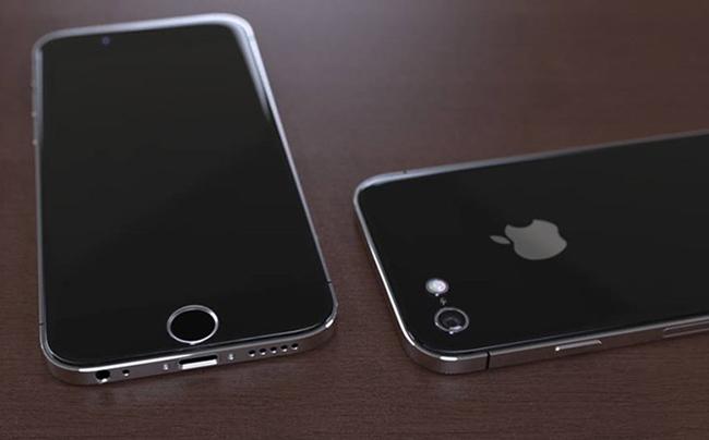 Năm 2015 có thể Apple ra mắt iPhone 6S và iPhone 6S Plus, trong khi iPhone 7 chỉ được ra mắt trong năm 2016.