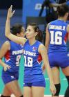 TRỰC TIẾP ĐTVN - Philippines: Chiến thắng thuyết phục (KT) - 2