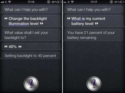 3 mẹo bảo mật thông tin trên màn hình khóa iPhone - 1