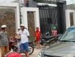 Vụ thảm sát ở Bình Phước: 5 người có quyền thừa kế
