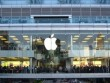 CEO của Apple đau đầu vì núi tiền mặt