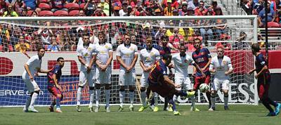 TRỰC TIẾP Barca - MU: Cơ hội cho tuyển trẻ (KT) - 4