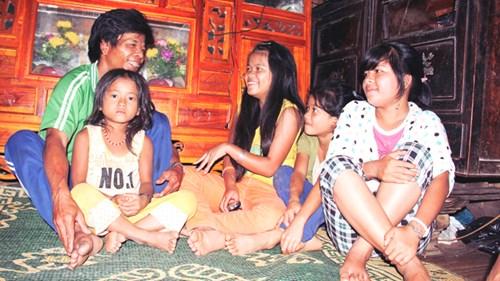 Chuyện lạ ở Quảng Nam: Rú ga phạt 50 ngàn, nói bậy 200 ngàn - 2
