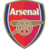 TRỰC TIẾP Arsenal - Wolfsburg: Nỗ lực bất thành (KT) - 1
