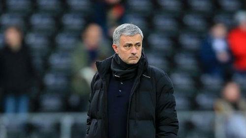 """Chelsea: Những giây phút """"hồi sinh"""" của Falcao - 3"""