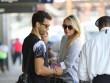 Tin HOT 26/7: Dimitrov xác nhận chia tay Sharapova