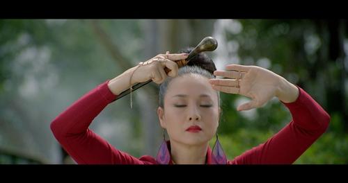 Phim về món Phở Việt tung trailer cuốn hút - 5