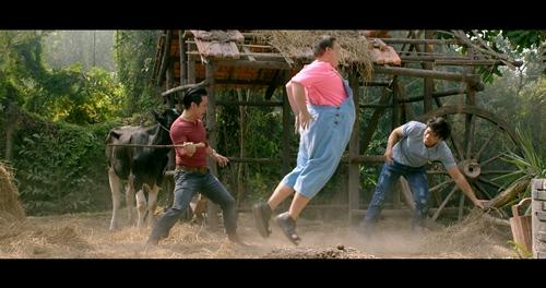 Phim về món Phở Việt tung trailer cuốn hút - 7