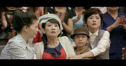 Phim về món Phở Việt tung trailer cuốn hút - 1