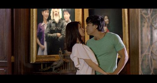 Phim về món Phở Việt tung trailer cuốn hút - 4