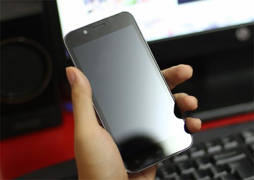 Ưu đãi lớn mua smartphone Rovi chỉ còn chưa đầy 72h - 4