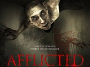 HBO 2/8: Afflicted