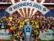 FA Cup – Giải đấu của những cam go và bất ngờ sửng sốt