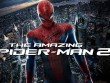 HBO 1/8: The Amazing Spider-Man 2