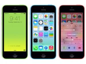 """iPhone 6C giá rẻ khó có """"cửa"""" ra mắt"""