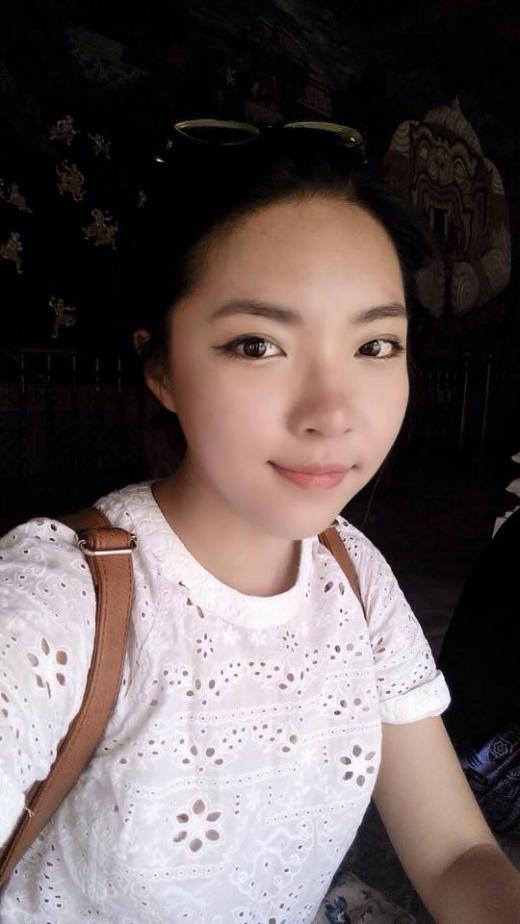 NSND Lê Khanh nói về con gái cưng đang gây sốt MXH - 3