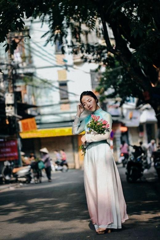 NSND Lê Khanh nói về con gái cưng đang gây sốt MXH - 2