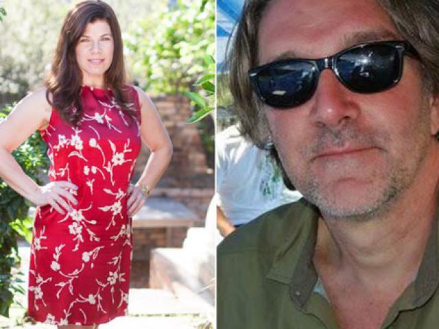 Chồng tìm bồ cho vợ để cứu vãn hôn nhân