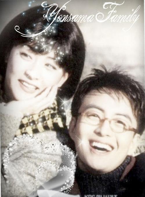 Chú rể Bae Yong Joon bị chê thậm tệ sau đám cưới - 2