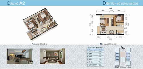 Căn hộ dịch vụ khách sạn Newlife Tower xuất hiện tại Quảng Ninh - 2