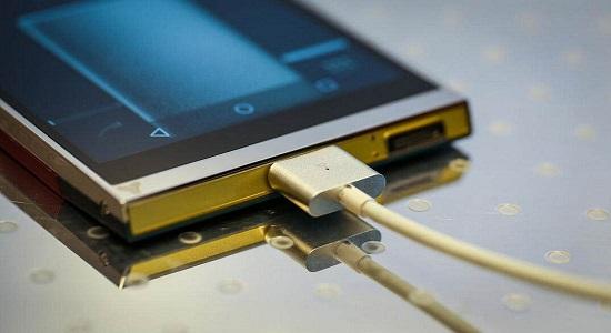 1438051739 1437387740 t5 Điện thoại tinh thể lỏng Turing Phone siêu bền, siêu bảo mật