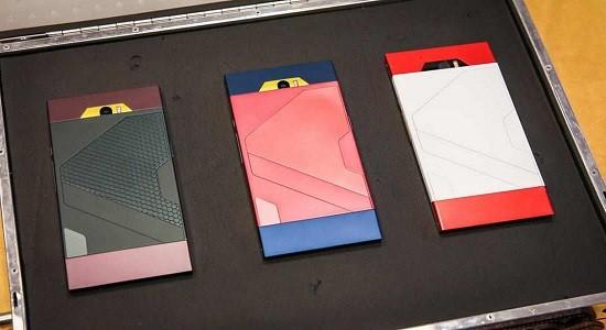 1438051739 1437387797 t8 Điện thoại tinh thể lỏng Turing Phone siêu bền, siêu bảo mật