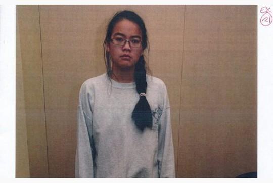 Bi thảm vụ án cô gái gốc Việt thuê sát thủ giết cha mẹ - 1