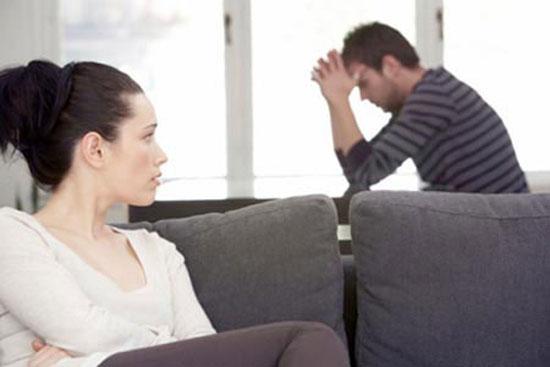 Bi kịch người chồng dùng thuốc kích dục để ngủ với vợ - 1