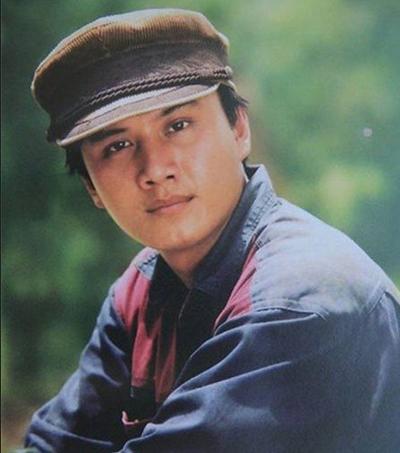 Những sao Việt qua đời khi chưa tròn 30 tuổi - 4