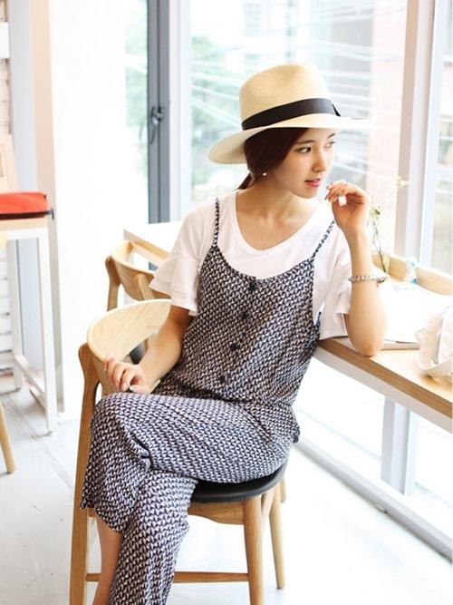 10 điều chứng tỏ bạn có phong cách thời trang rõ rệt - 9