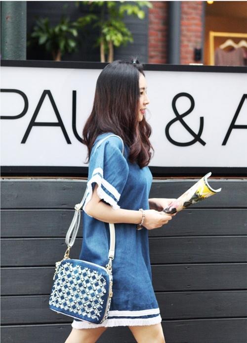 10 điều chứng tỏ bạn có phong cách thời trang rõ rệt - 10