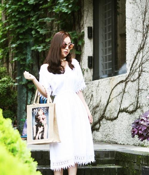 10 điều chứng tỏ bạn có phong cách thời trang rõ rệt - 1