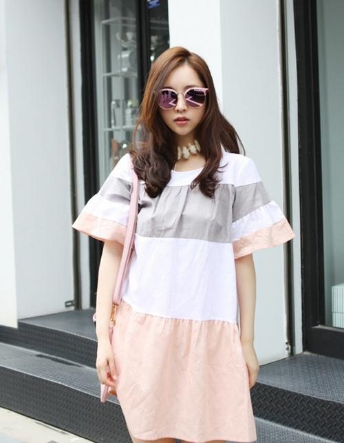 10 điều chứng tỏ bạn có phong cách thời trang rõ rệt - 5