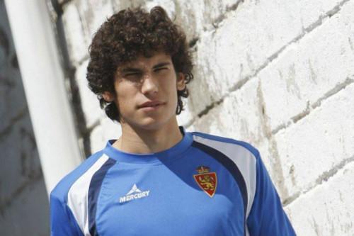 Tin chuyển nhượng 28/7: Barca đấu Real vì thần đồng TBN - 1