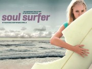 Star Movies 30/7: Soul Surfer