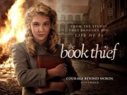 Star Movies 3/8: The Book Thief