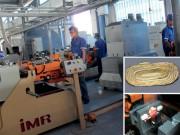Italisa nhận gia công đúc sản phẩm bằng đồng, kẽm
