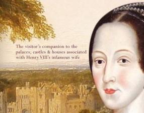 Bí mật trái tim vương hậu Anh sau ngày bị xử trảm