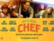 Star Movies 28/7: Chef