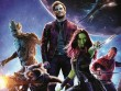 Star Movies 2/8: Guardians Of The Galaxy
