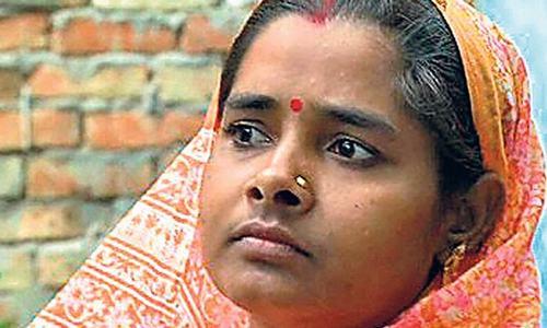 Cô gái Ấn Độ bất ngờ giàu gấp 18 lần Bill Gates - 2