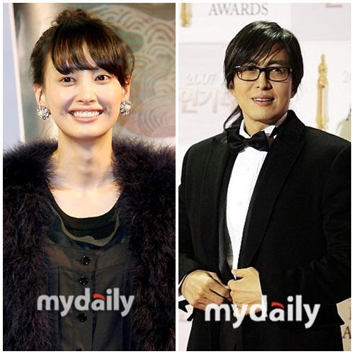 Sửng sốt vì độ giàu có của tài tử Bae Yong Joon - 6