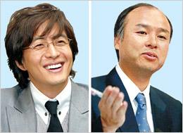 Sửng sốt vì độ giàu có của tài tử Bae Yong Joon - 7