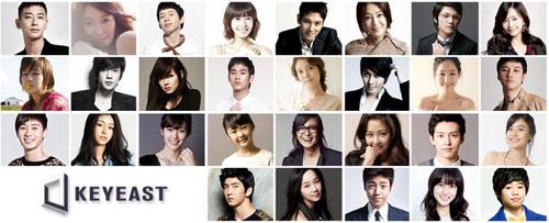 Sửng sốt vì độ giàu có của tài tử Bae Yong Joon - 9