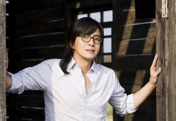 Sửng sốt vì độ giàu có của tài tử Bae Yong Joon - 10