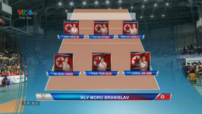 TRỰC TIẾP U19 VN - U21 Brunei: Nuối tiếc (KT) - Bóng đá