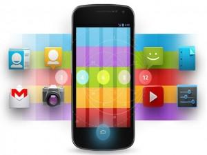 Gần 1 tỉ thiết bị Android đang gặp nguy hiểm