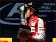 Phía sau Hungarian GP: Bất ngờ podium (P1)
